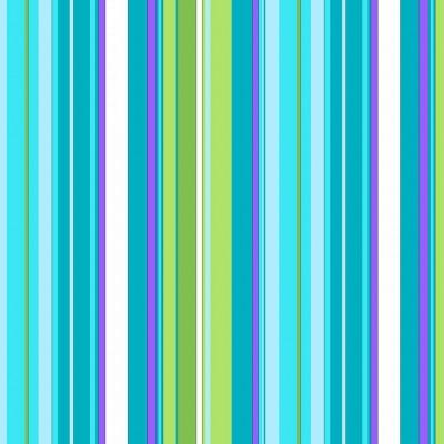 9766 G Awning Stripe