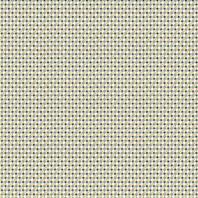 9785 C Clamshells
