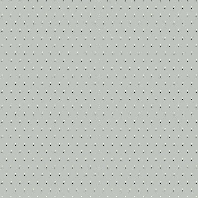 9786 C Shadow Dot