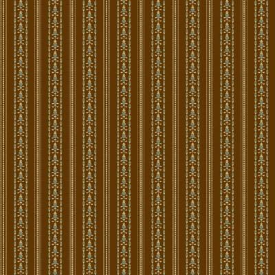 9803 N Autumn Stripe