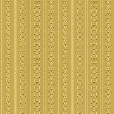 9803 Y Autumnal Stripe