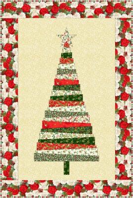 christmas-21-classic-foliage