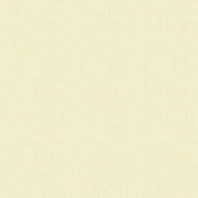 1473 Q2 NEW Light Cream