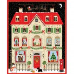 2133_1_House Advent_cropped_CAD
