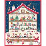 2227_1_Santa Workshop Advent_cropped_CAD