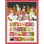 2368_1_advent-calendar.jpg_website_image