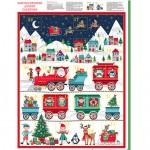 2387_1_Santa Express Advent Calendar website image