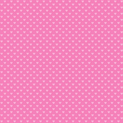 9149/E Pink