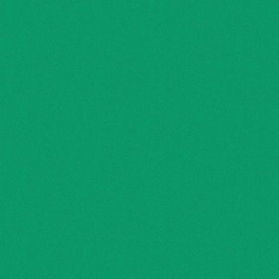 9354/G3 Jade