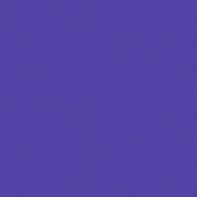 9354/P1 Ultraviolet