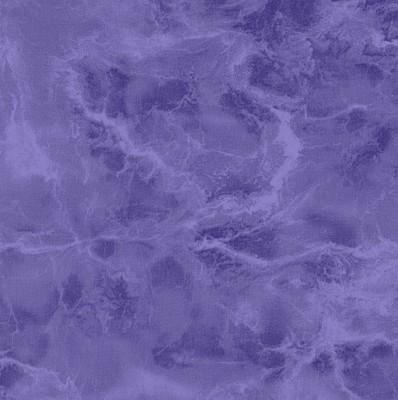 9795/P2 Purple