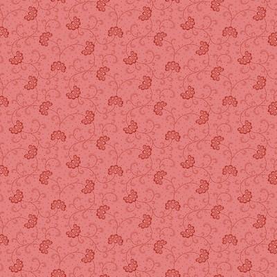 9821/E Rose