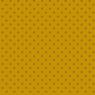 9823/Y Mustard