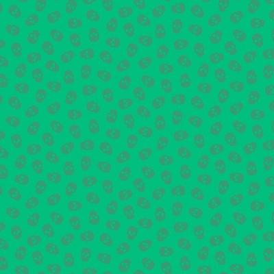 9837/G2 Lime