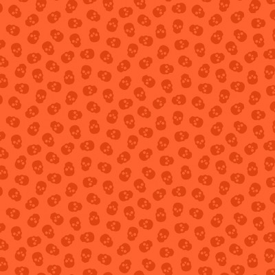 9837/O Blood Orange