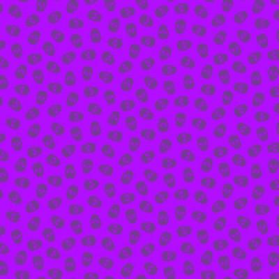 9837/P1 Grape