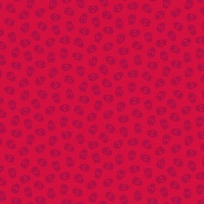 9837/R Raspberry