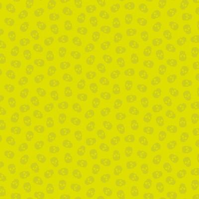 9837/V Citrus