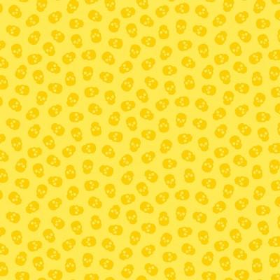 9837/Y Pineapple