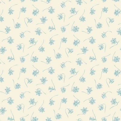 9842/L Paper Whites