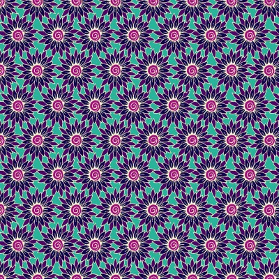 2392/TL Sunflower