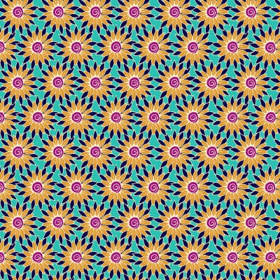 2392/TY Sunflower