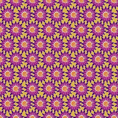 2392/YP Sunflower