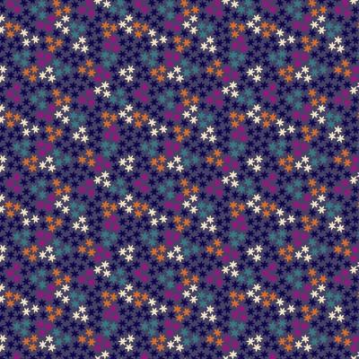 2394/L Star
