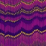 2397_P_Moire-Stripe