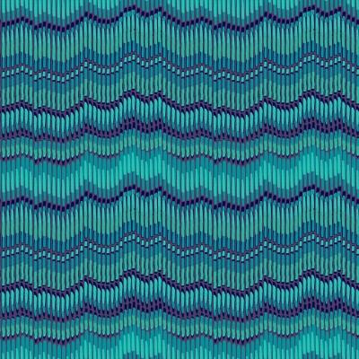 2397/T Moire Stripe