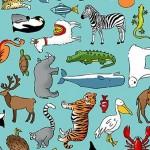 2400_B_animals