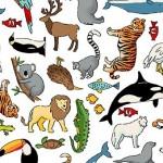 2400_W_animals