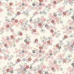 2410_P2_cherry branch
