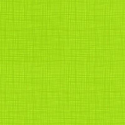 1525/G5 Limeade
