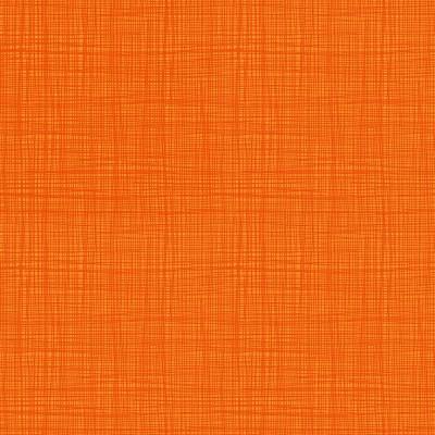 1525/N6 Carrot