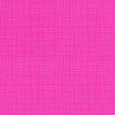 1525/P7 Hot Pink