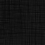 1525_X8_Linea