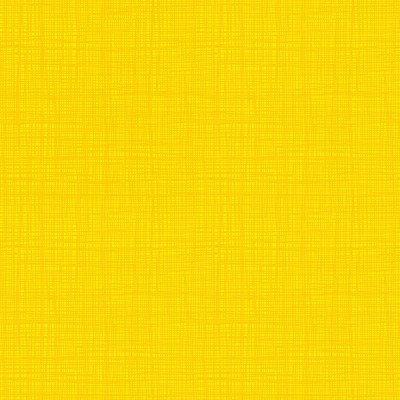 1525/Y4 Pineapple