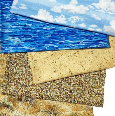 Landscape Coastal Picture