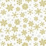 2364_WGM_Snowflake (Gold)