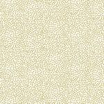 302_WGM_Pin Dot (Gold)jpg