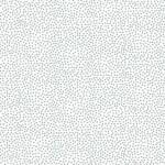 302_WM_Pin Dot(Silver)
