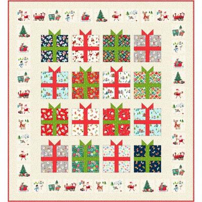 christmas-21-santa-express