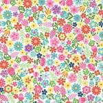 2280_W_floral