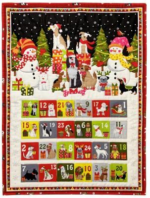 christmas-advent-and-stocking-panels