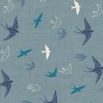 2421-B-swallows