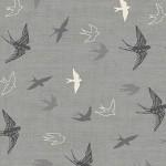 2421-S-swallows