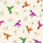 2426_Q_hummingbird