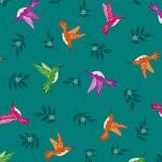 2426_T_hummingbird