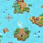2430_B_Islands